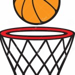 http://www.dreamstime.com/stock-images-basketball-hoop-ball-image28205564